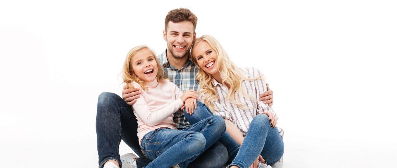 Apoio a família do dependente químico