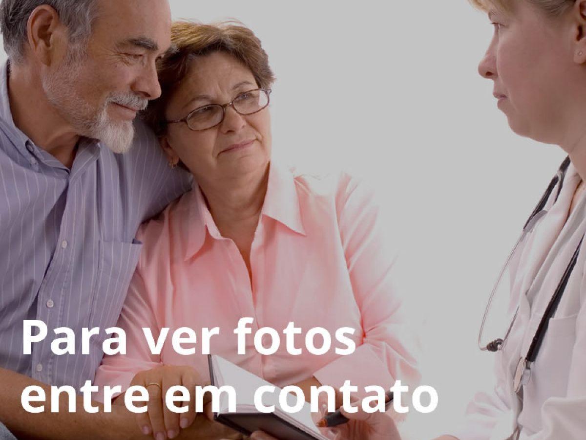 Clinica de recuperação - Anhumas