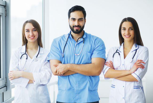 Clínica de Recuperação em Capivari