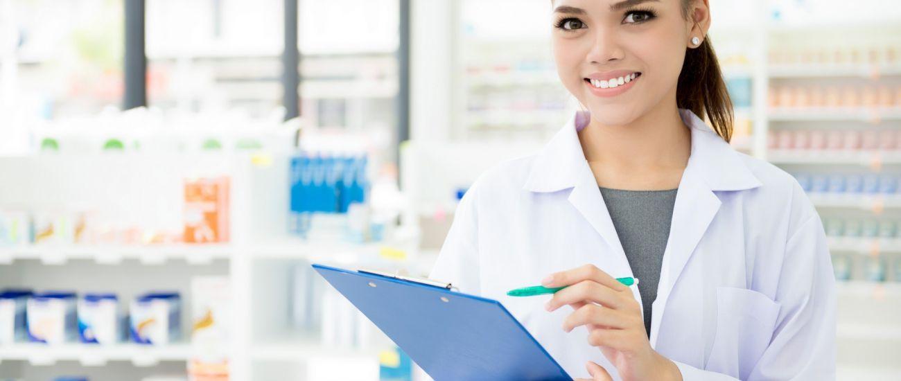 Clínica de Reabilitação de Dependentes Químicos