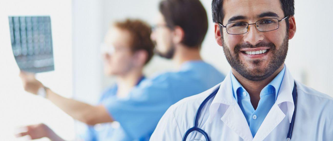 CT Caminhar - Clínica de Reabilitação para Tratamento de Dependentes Químicos